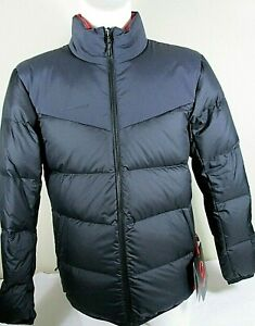 Mammut Herren Jacke Gr. XL - Whitehorn IN Jacket Men - Wendejacke - Daunenjacke