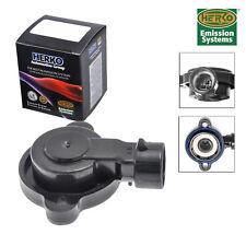 Herko Throttle Position Sensor TPS6020 For Buick Cadillac Chevrolet GMC 93-2007