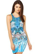 df5c6baa074b Akira Polyester Dresses for Women for sale | eBay
