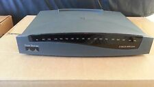 Cisco 800 Series Router Cisco 804