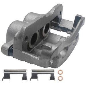 AC Delco 18FR1378 Disc Brake Caliper Front Right or Rear Left Reman
