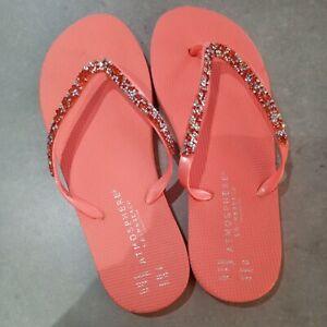Primark Flip Flops 7/8