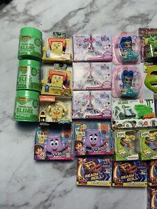 Mini Brands Toy Series // Pick Your Toy  // Zuru 5 Surprise// WAVE 1