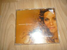 Madonna.Frozen.CD .EP..Will post next day