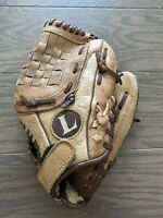 "Louisville Slugger LS1050PG 10.5"" Youth Baseball Softball Glove Right Hand Throw"