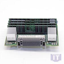 IBM 8GB 4 x 2GB 533Mhz DDR2 Memory Card 41V1956