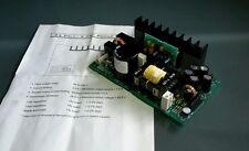 XENTEK 8180-C01 24V 5A POWER SUPPLY BOARD PC85A 90-250V NEW $99EA