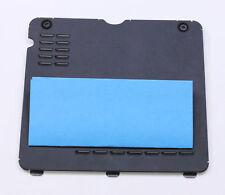 Lenovo ThinkPad  X200 X200S X201 X201S Cover Door for RAM Memory 44C9555 44C0841