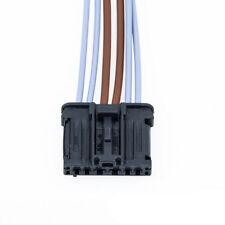 Stecker lampe platin tür glühbirne rückseite 206 207 208 307 308 508