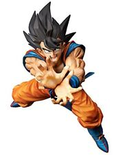 Banpresto dragonball Z Kamehameha Wave Son Goku Action Figure