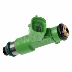 Standard FJ1017 Fuel Injector - NEW