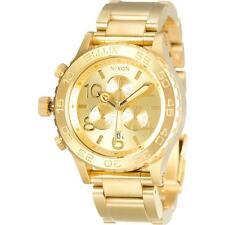 Nixon A037502 Men&Lady  Watch