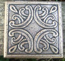 G007 Celtic Relief Gießform