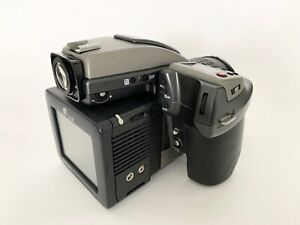 Hasselblad H1 Body Only