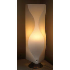 Table LAMP JK102S Contemporary Modern white Light New Living room, bedroom