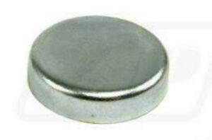 Massey Ferguson Tractor / Agricultural Machinery Engine Block Core Plug (38.4MM)