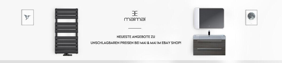 Maimai24
