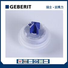 Geberit 5pcs Diaphragm replacement for Impuls 380 & 360 Side Bottom entry valve