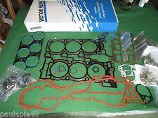 NEW VICTOR REINZ HEAD GASKET SET HS54661 2004-2007 3.6 DOHC BUICK/CADILLAC
