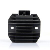 Regulador Rectificador Voltaje Para Kawasaki ZZR600 ZXR400 ZR750 ZX6R ZL600 ES