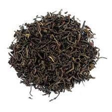 Darjeeling Tea (SECOND FLUSH 2020) GIDDAPAHAR SFTGFOP I CH. MUSCATEL 500 GMS