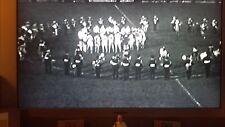 Greath Britain vs Rest of the World 28-04-1965, farewell Stanley Matthews on DVD
