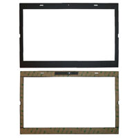For Lenovo Thinkpad T450 LCD Back LCD Bezel Sticker A perfect part