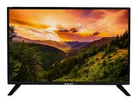 Sansui 40-inch 1080p Full HD DLED TV with 3 x HDMI *S40P28F