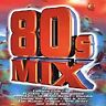 Various Artists : 80s Mix CD Value Guaranteed from eBay's biggest seller!