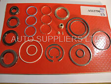 LAND Rover Discovery 2 Sterzo Box Seal Kit OE = qfw100140 [ 13790 ]