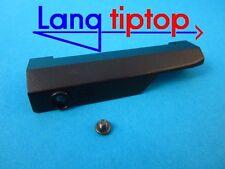 Cubierta Discos Duros para IBM Thinkpad T410 Cubierta HDD + TORNILLO