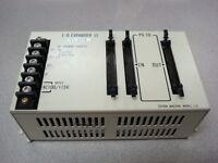 KEYBOARD MODULE 405A300B *PZF* USON DC POWER SUPPLY