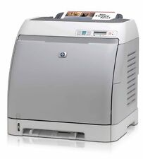 HP2600N DRIVER FOR PC