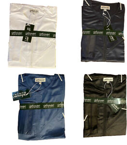 Brand New Nusuki Emaarati Thobe, Jubba, Islamic Dress For Men & Children UK