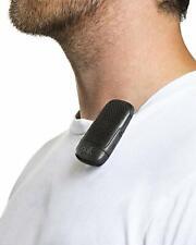 Polk Boom Bit Clip-on Bluetooth Speaker - Black