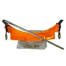 Ariens Classic Lawn Mower Straight Axle Conversion Kit