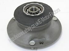 BMW 3 / 5 / X1 FRONT LEFT OR RIGHT STRUT MOUNT / MOUNTING