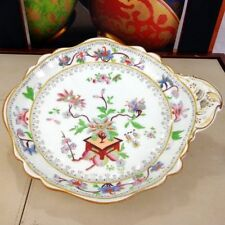 Royal Staffordshire Unboxed British Porcelain & China Bowls