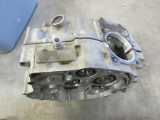 1983 Yamaha YTM200 YTM 200 ATC Crankcase Case Cases Engine Block NW51