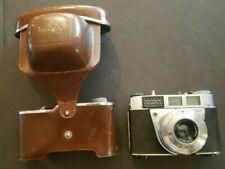 Cámaras 35 mm