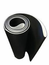 NEW Treadmill Belt Mat 2 Ply - Suits all Brands Treadmills