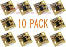 10 Pack - Whirlpool Refrigerator Adaptive Defrost 67004704 WP67004704 W11227239