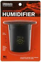 Planet Waves GH D'Addario Acoustic Guitar Humidifier