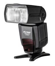 Viltrox JY-680A LCD Flash Speedlite for Canon EOS 1200D 700D 650D 600D 70D 60D