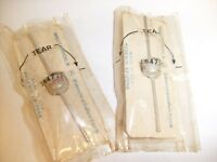 2 lot NOS MOTOROLA IN4720  RECTIFIERS / DIODES 100v 3A  /c4
