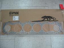 Series 60 Cylinder Head Gasket P/N 631266 Ref# Detroit Diesel 23538406 23532298