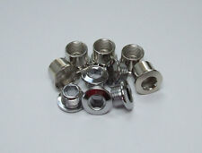 Stronglight Chainring Bolts Double Crankset - 350050