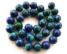 Turquoise Craft Beads