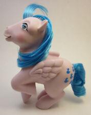 "MY LITTLE PONY G1 Sprinkles Free US Ship Waterfall Playset Pony Ducks 5"" '83"
