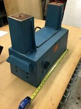 James Morton RECO Model BC Special Induction Bearing Heater 440V 1 Phase